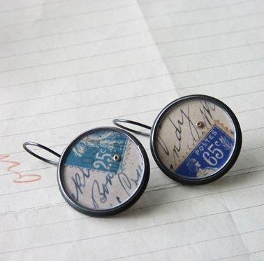 Cool Jewellery! | Contemporary jewellery, Contemporary ...