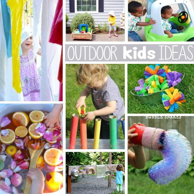 80 Of The Best Activities For 2 Year Olds Activities For