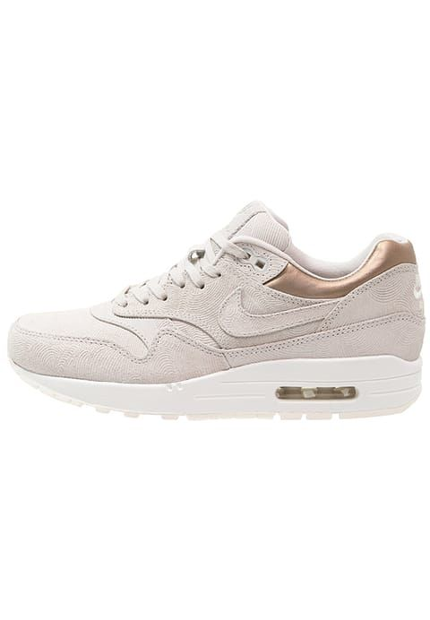 shop nike air max 1 ultra essential zalando 8e1da 87356
