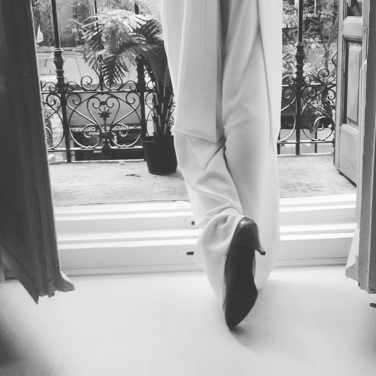 La elegancia es Antía  #Elegance  #Heels