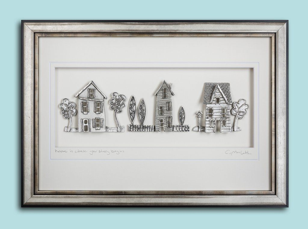 home goods wedding picture frames