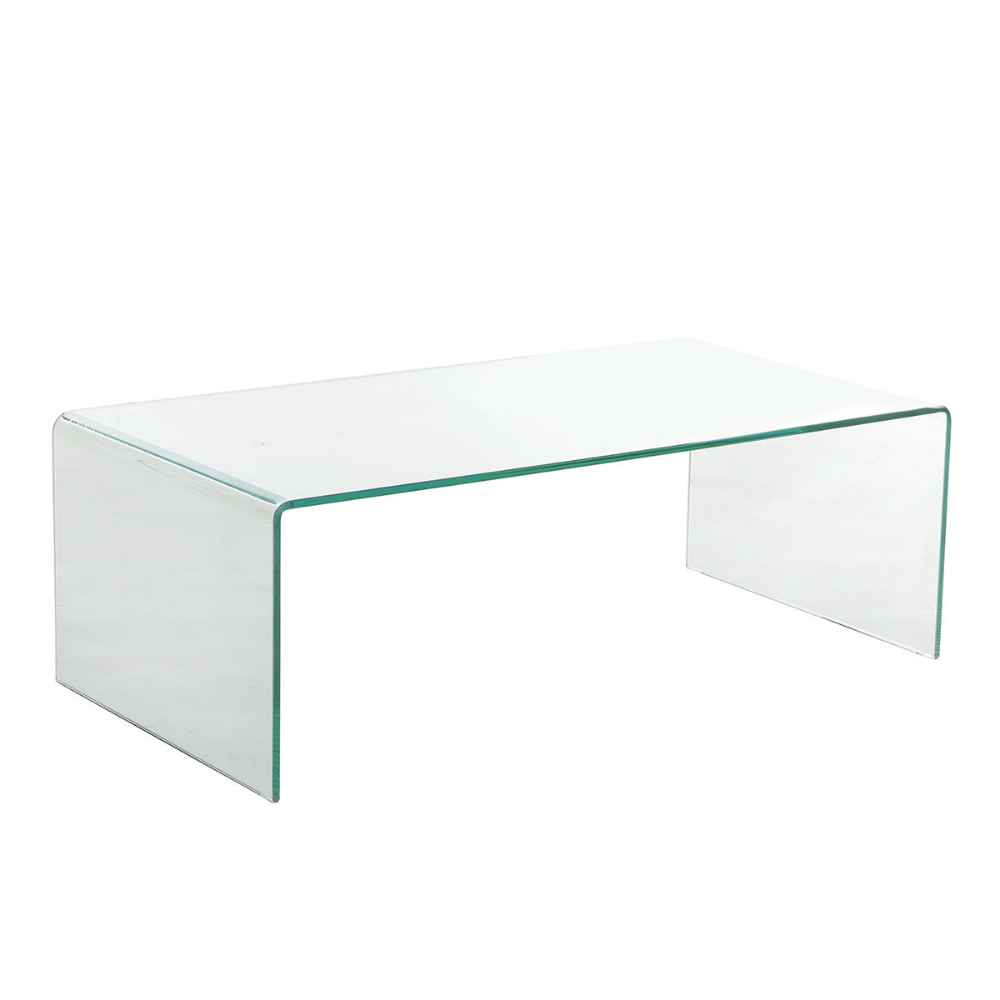 Waterfall Coffee Table Small Space Solution Wisteria Coffee Table Small Space Glass Coffee Table Solid Coffee Table [ 1000 x 1000 Pixel ]