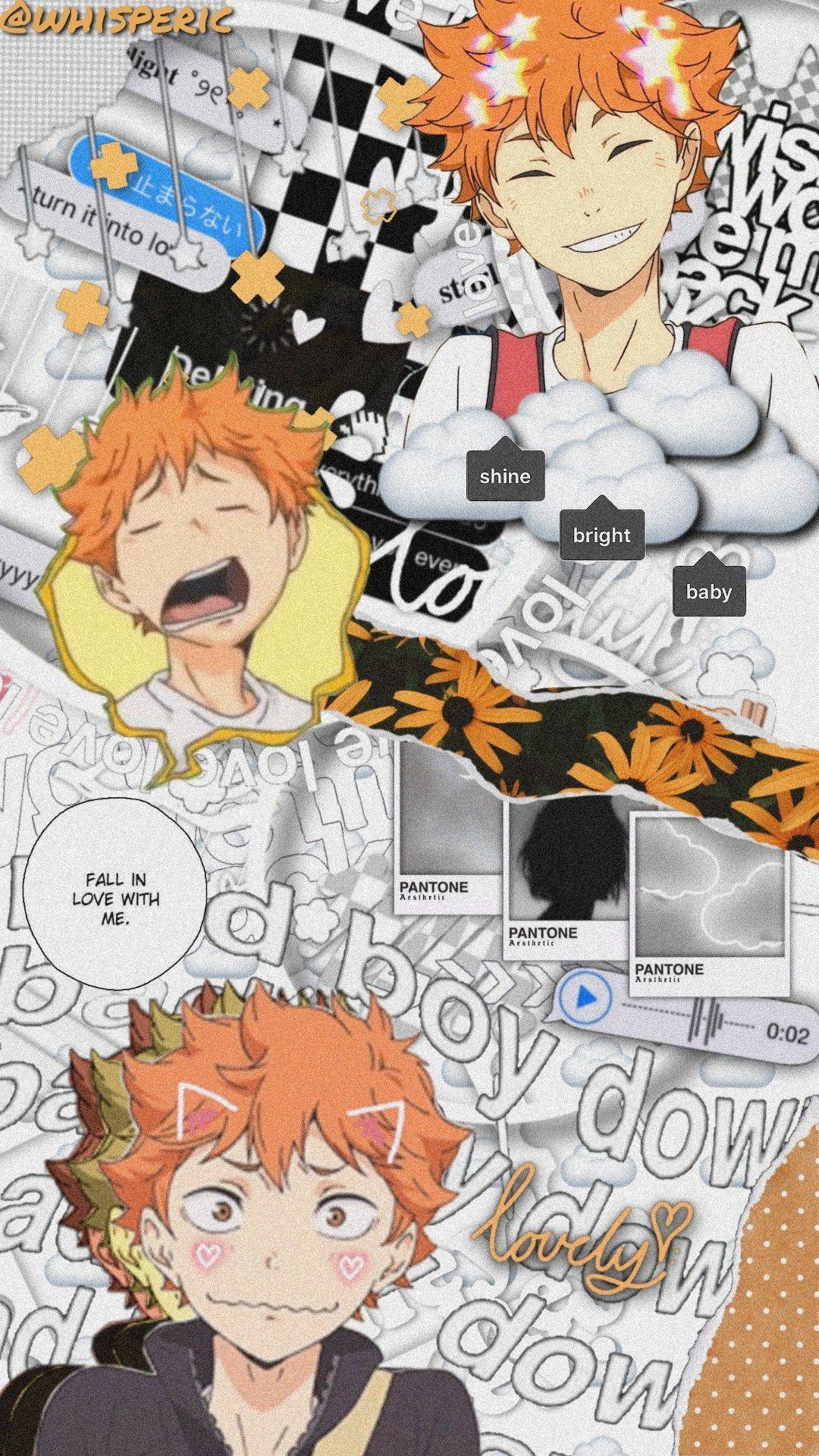 Noragami Yato & Yukine Anime lock screens Pinterest