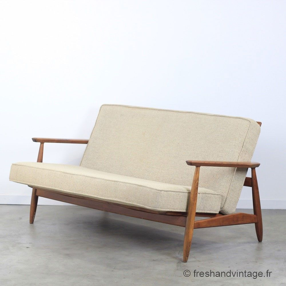 Banquette Scandinave Banquette Scandinave 2 Places Deco Pinterest Daybed