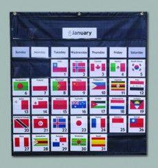 A Black Pocket Chart Oh How I Ve Dreamed Of You