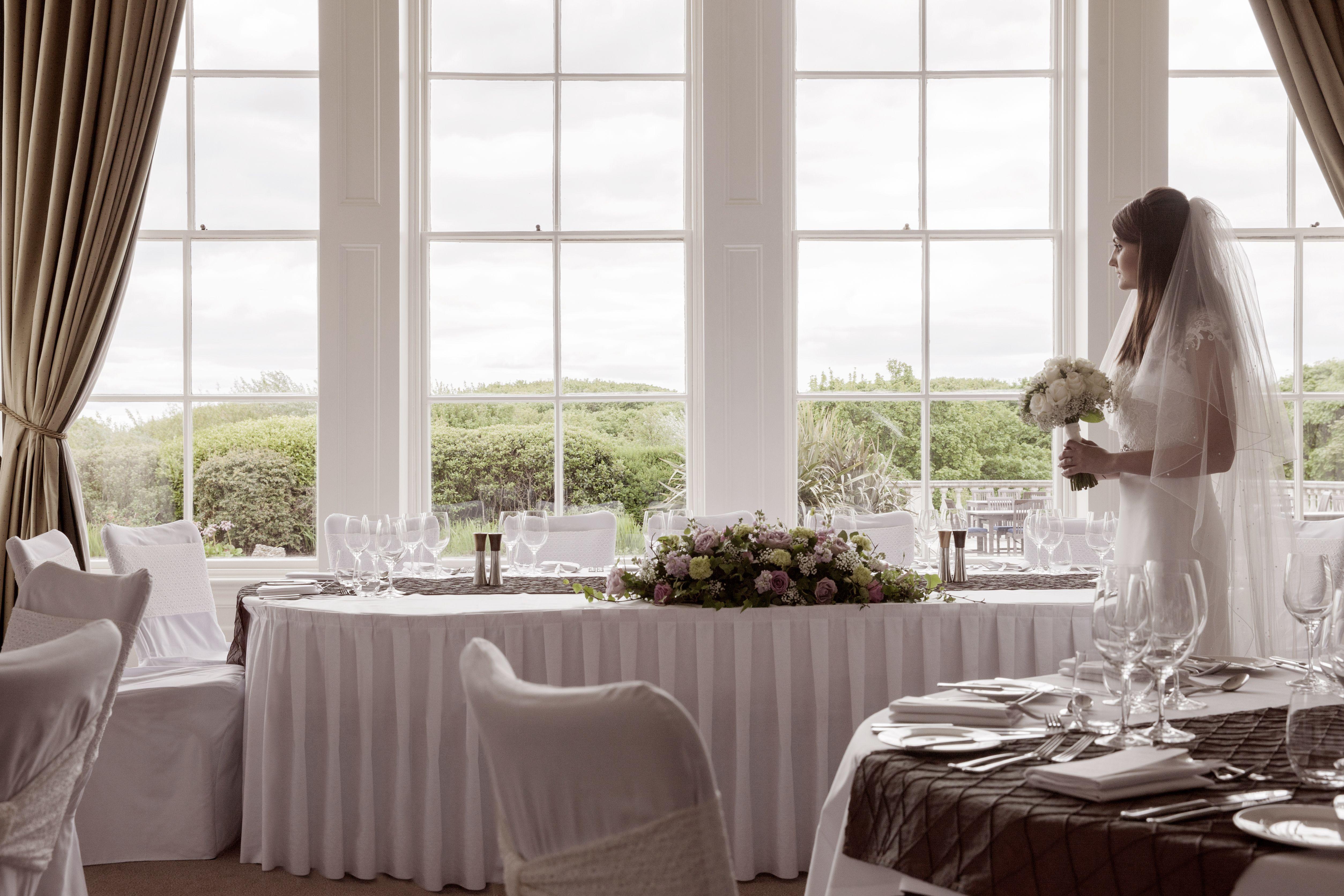 Seaham Hall Weddings Wedding Ideas And Venue Pinterest Seaham