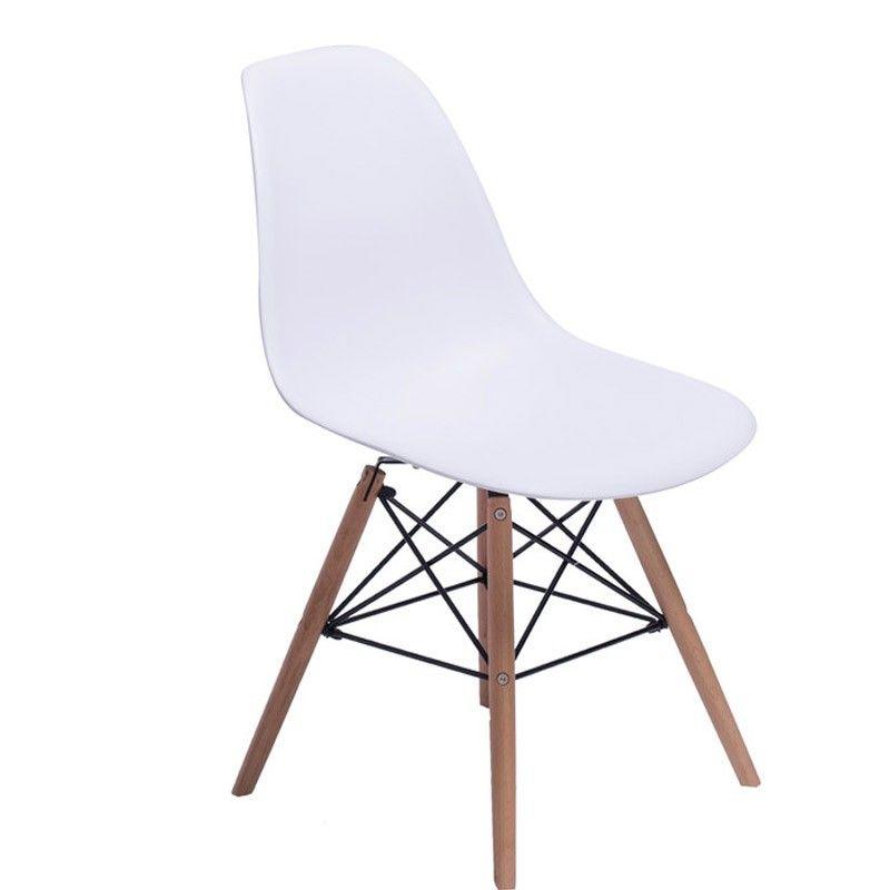 OLAND Chair (White)