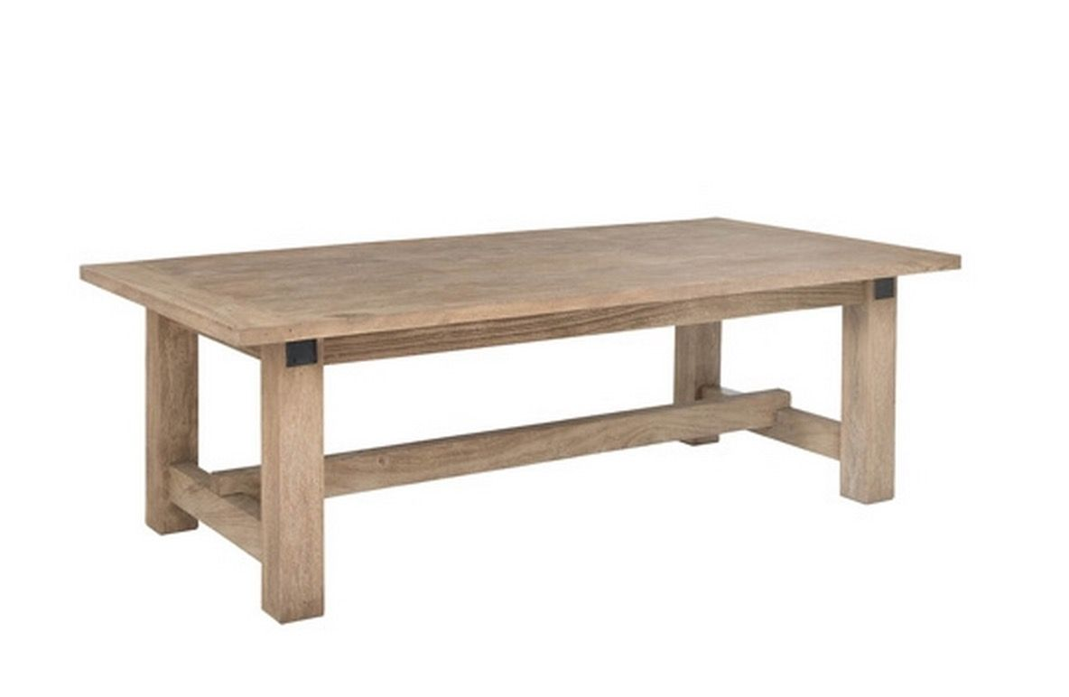 Estate coffee table freedom furniture home sweet home estate coffee table freedom furniture geotapseo Gallery