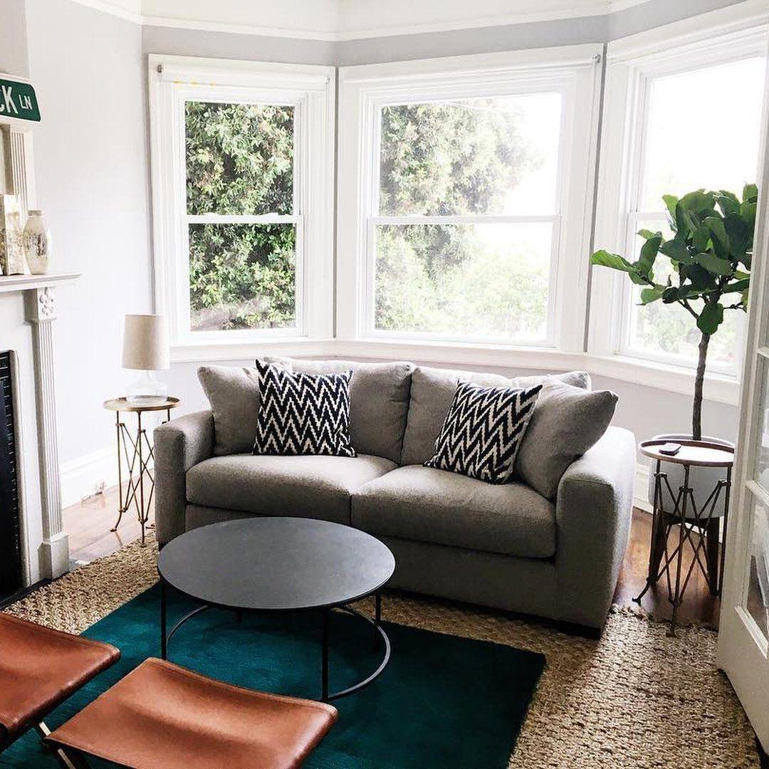 - Metro Sofa - Modern Sofas & Loveseats - Modern Living Room
