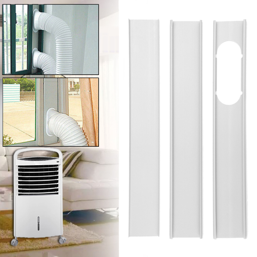 Home in 2020 Portable air conditioner, Air conditioner
