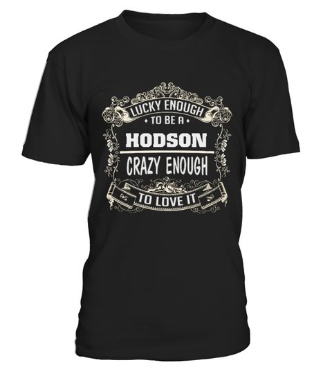 # HODSON .  COUPON CODE    Click here ( image ) to get COUPON CODE  for all products :      HOW TO ORDER:  1. Select the style and color you want:  2. Click Reserve it now  3. Select size and quantity  4. Enter shipping and billing information  5. Done! Simple as that!    TIPS: Buy 2 or more to save shipping cost!    This is printable if you purchase only one piece. so dont worry, you will get yours.                       *** You can pay the purchase with :