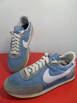 puente delicadeza sátira  Nike daynbreak años 80 | Zapatillas retro, Retro, Nike