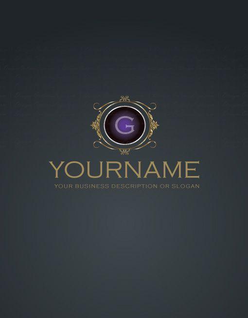 272b9ef7111399ca71f0ea3f67e02f0fg 510652 diseo grafico free business cards company logo logo designing alphabet 272b9ef7111399ca71f0ea3f67e02f0fg 510652 reheart Choice Image