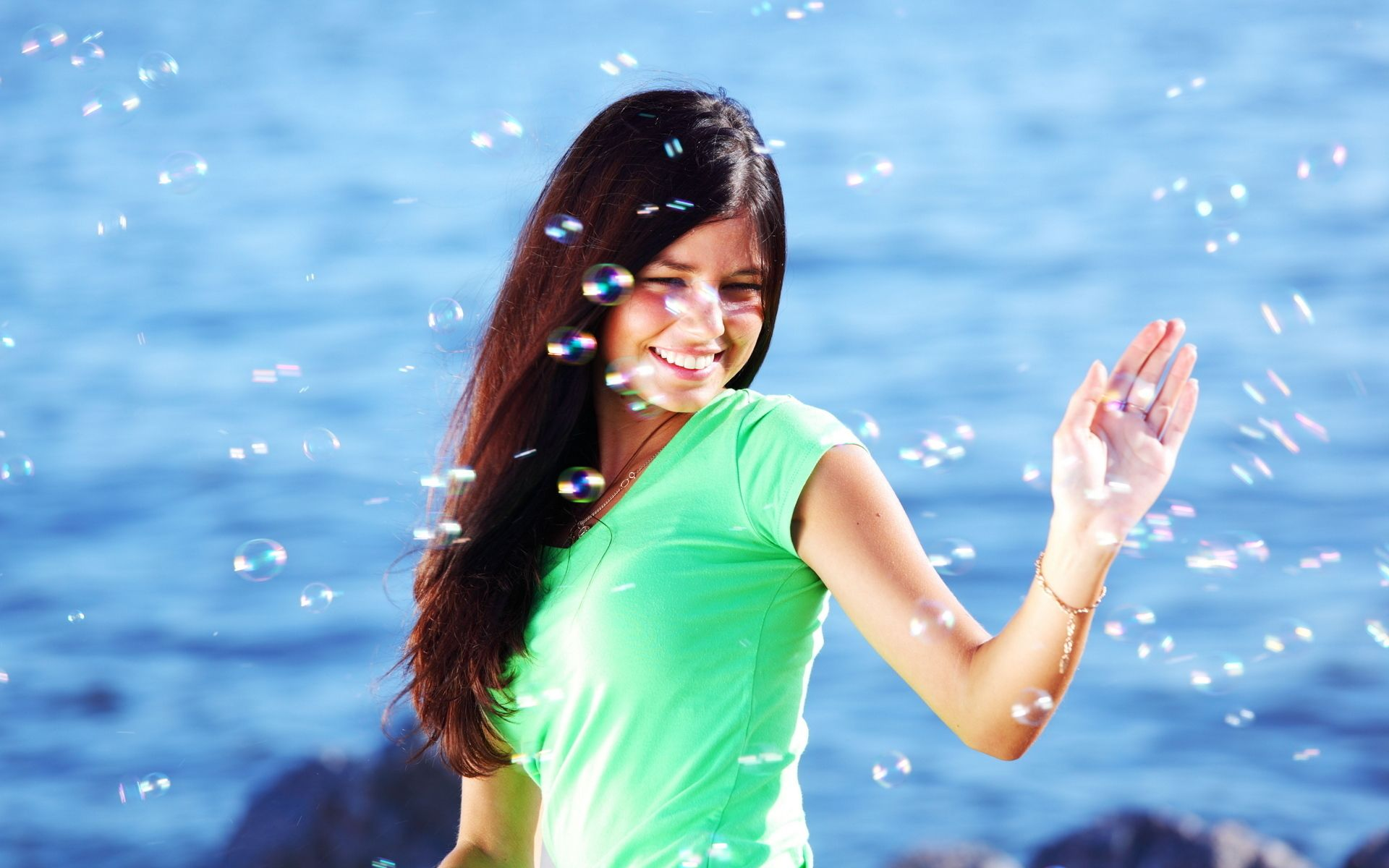 10 scientifically proven ways to be incredibly happy