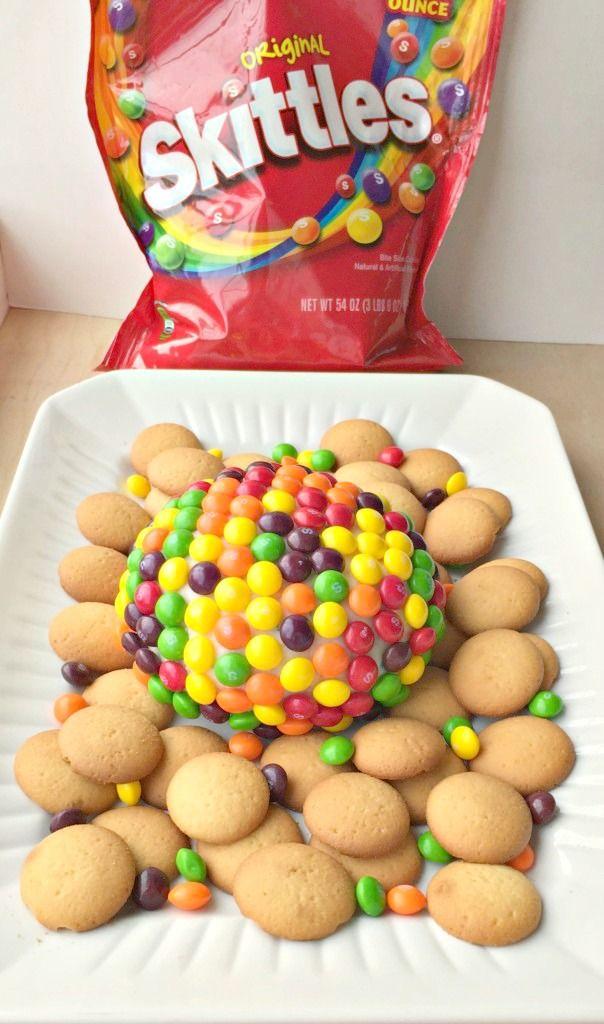 skittles-funfetti-cream-cheese-ball-2-604x1024