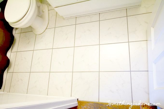Painting And Sealing Grout Lines Light Grey Regrouting Pinterest - Clean and seal grout lines