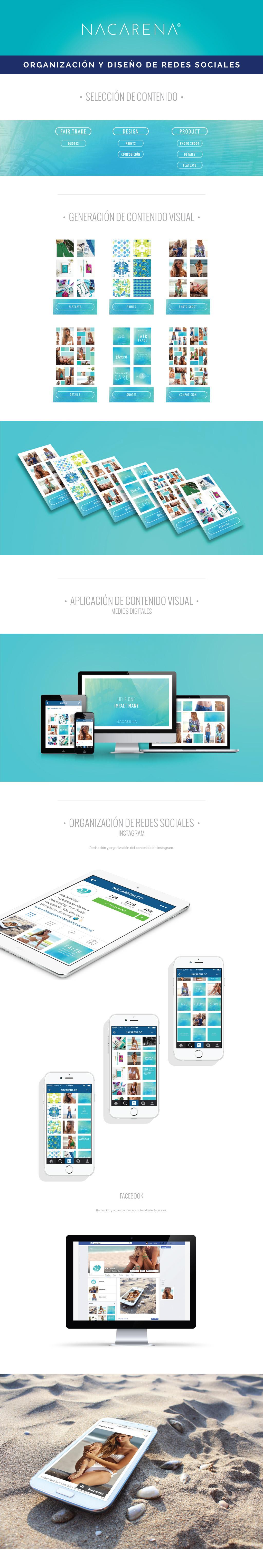ZOOM   Consultoría en Diseño Estratégico on Behance