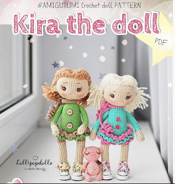 Abbreviations U S Terms Ch Chain Sc Single Crochethdc Half Double Crochetdc Double Crochetst Stitch Sl Free Pdf Pattern Crochet Doll Pattern Dolls