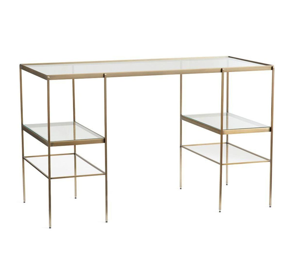 Leona Desk Cheap Living Room Sets Clearance Outdoor