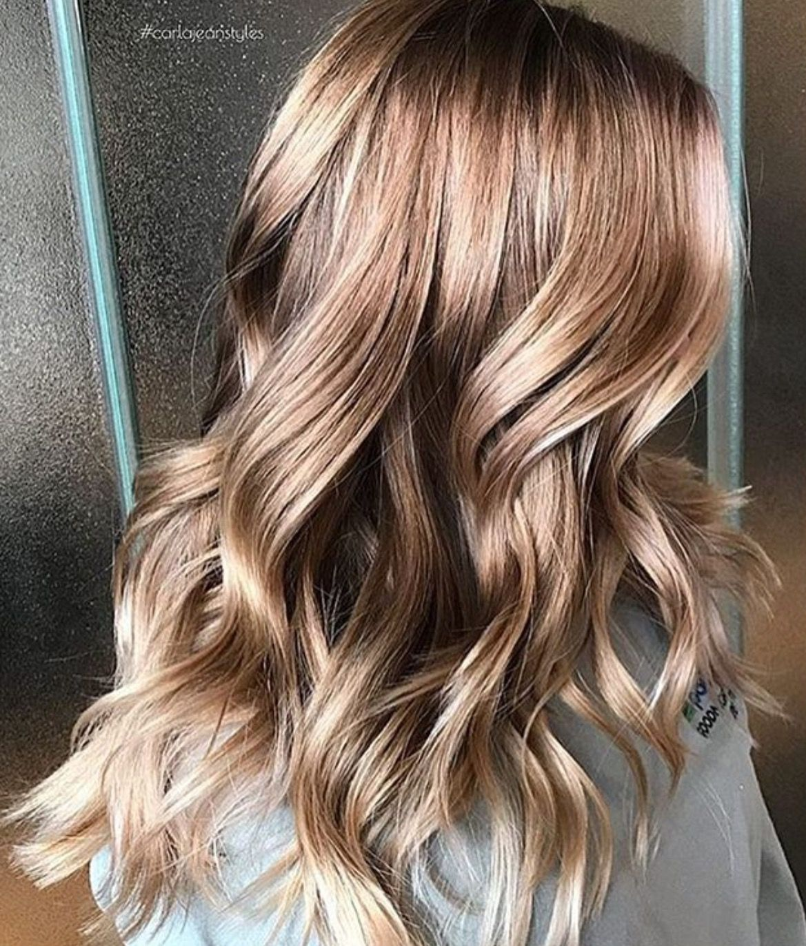 Pin by leanne paxton on hair pinterest hair hair styles and