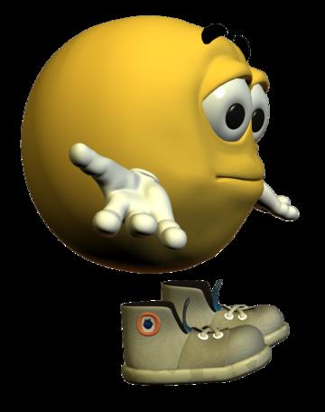 Смайлы in 2020 Roblox memes, Emoji meme, Current mood meme