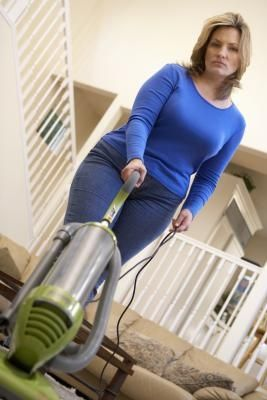 How To Use A Carpet Extractor How To Clean Carpet Carpet Cleaning Hacks House Carpet Cleaning