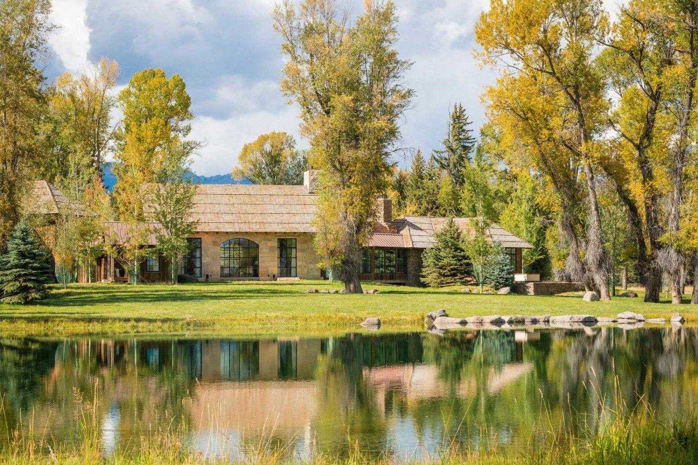 Project Gallery :: Verdone Landscape Architecture ...