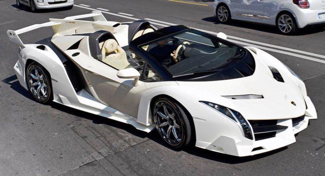 List Of Most Luxurious Cars In The World Lamborghini Veneno Sports Car Best Luxury Cars