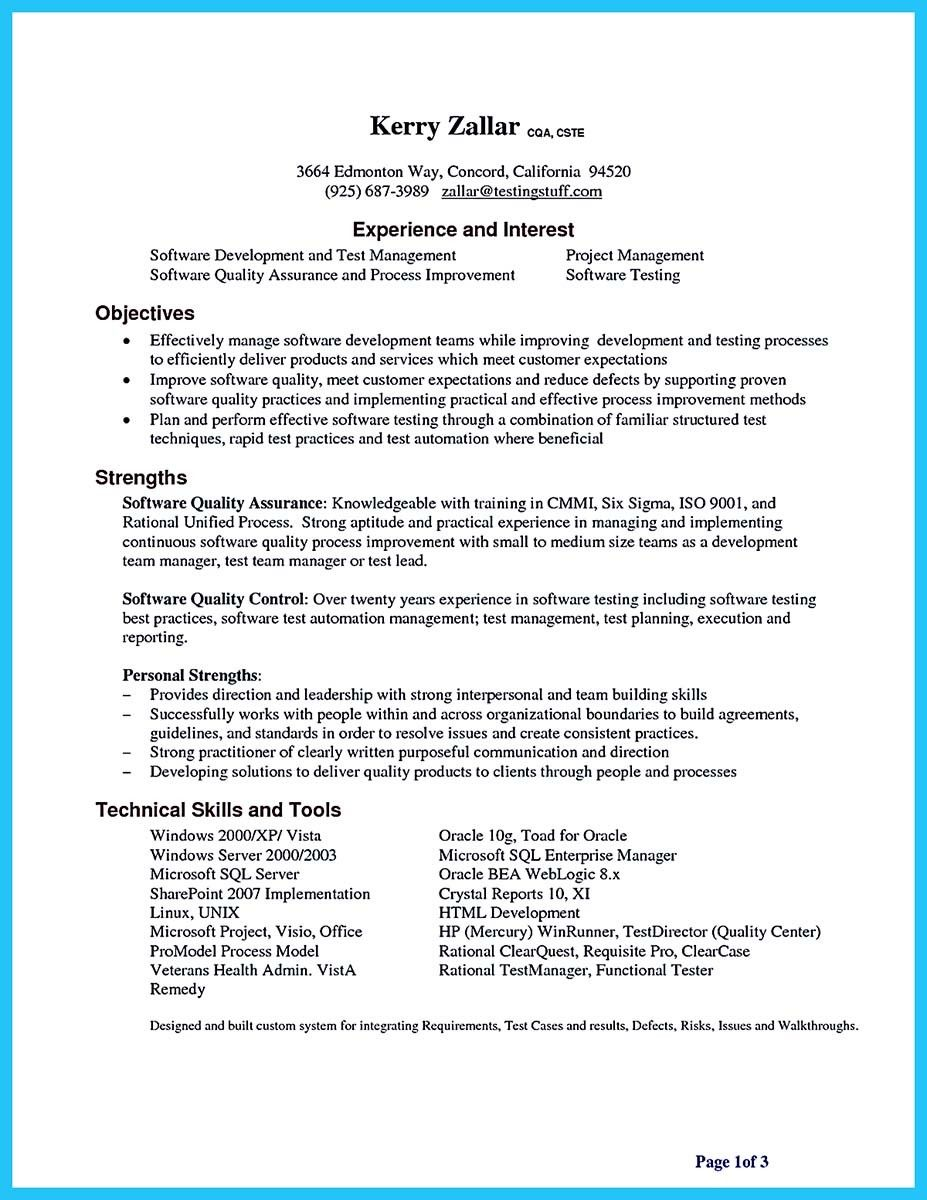 Nice Starting Successful Career From A Great Bank Manager Resume