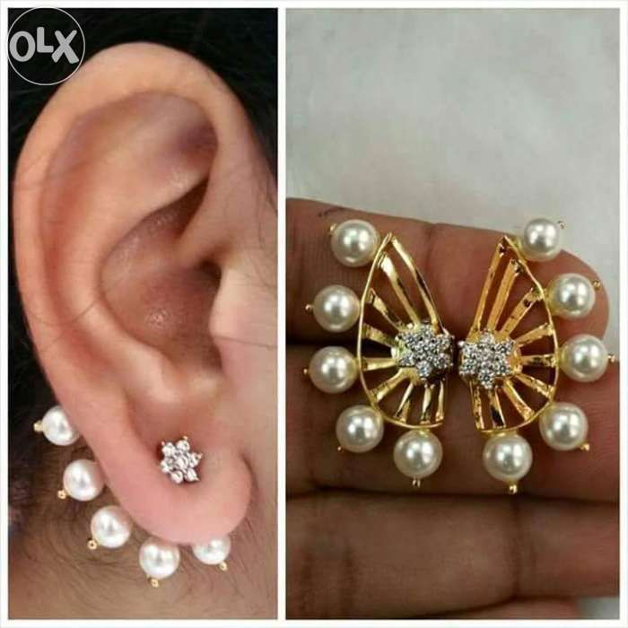 http://img.clasf.in/2015/05/02/American-diamond-Fancy-sets-and-ear ...