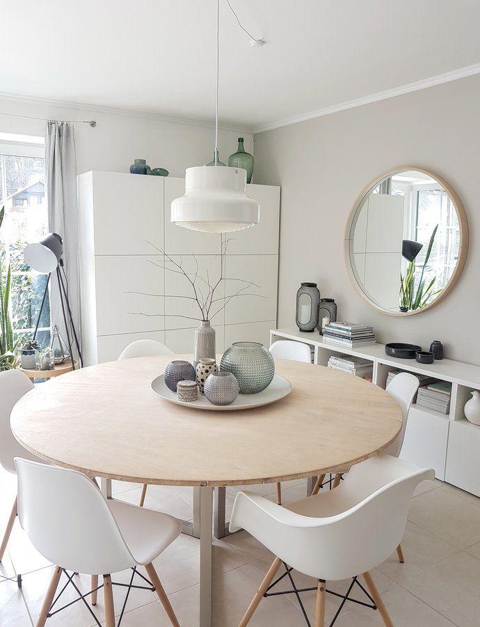 essplatz aktuell in 2019 haus einrichtung. Black Bedroom Furniture Sets. Home Design Ideas