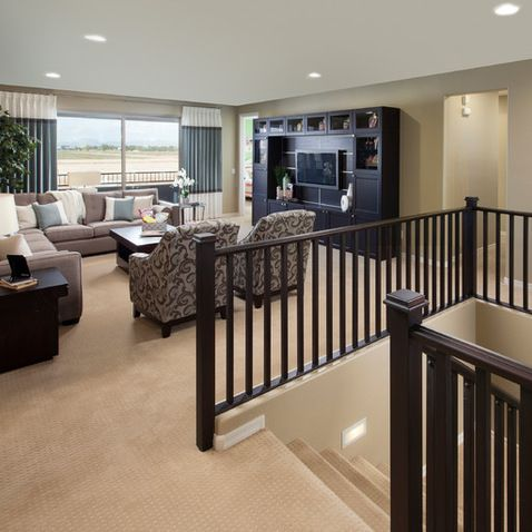 Family Room Design Ideas, Inspiration, Pictures, Remodels ...