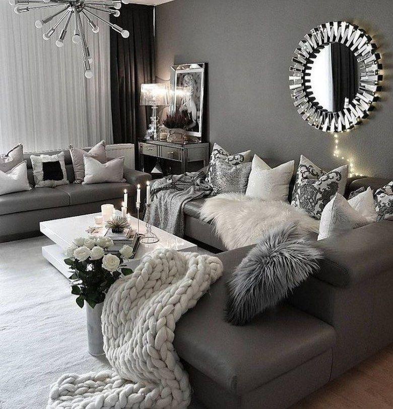 Top 21 Beegcom Home Decor Exhibition 2018 Best Interior Design