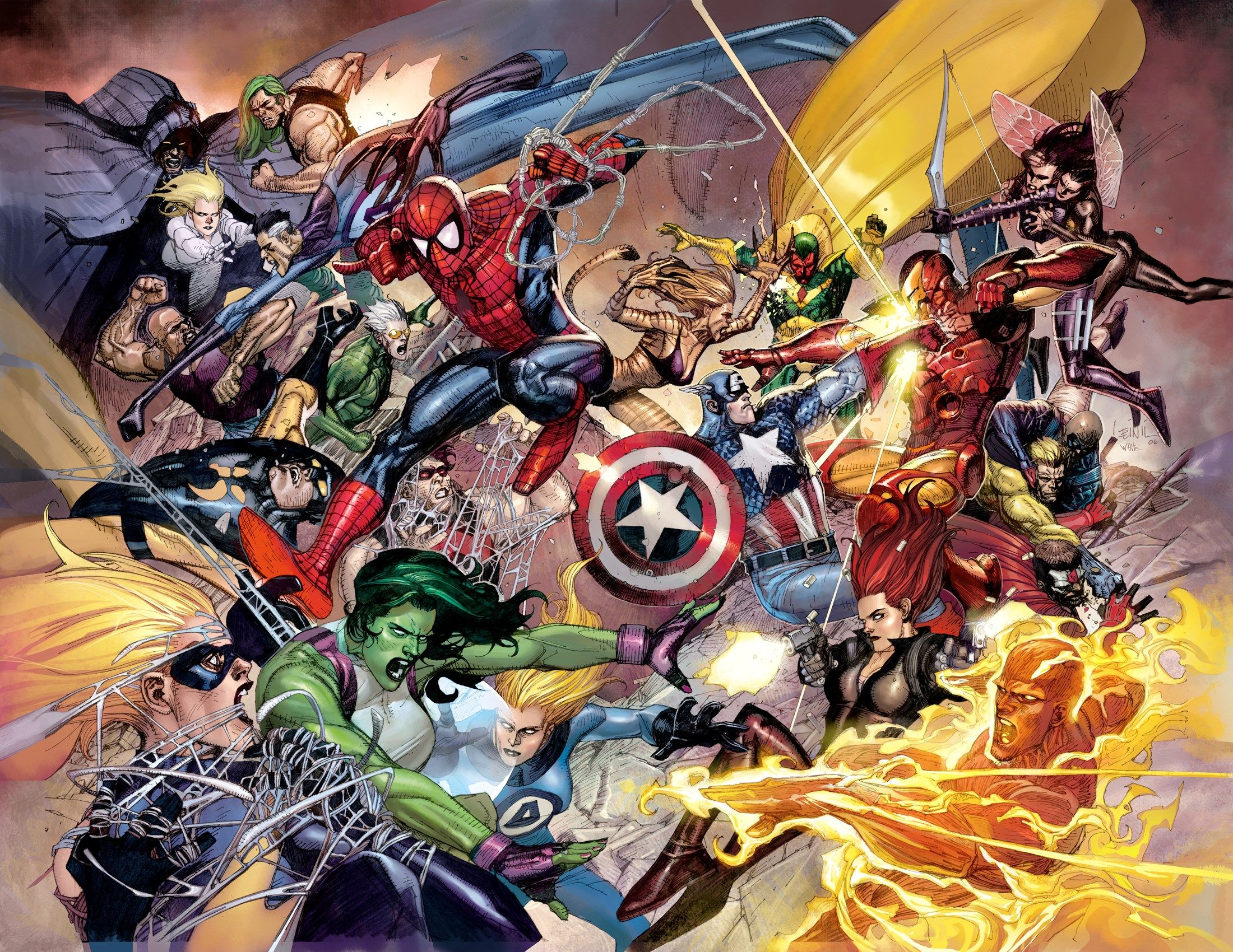 Fantastic Wallpaper Mac Marvel - 5b6a7963afa6436361e0faf3fa25ea30  HD_7035100.jpg