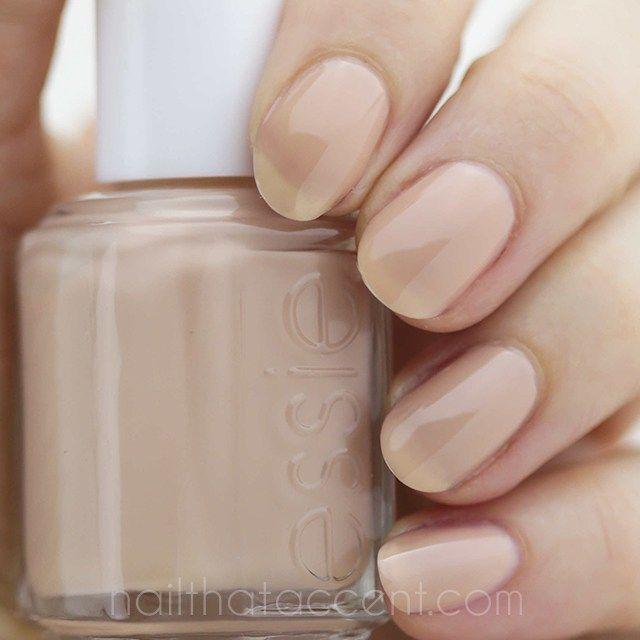 essie brides to be, essie bridal 2015, essie, wedding nails, wedding ...