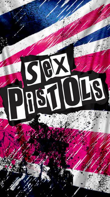 Download Wallpapers Download sex pistols sid vicious × Sex