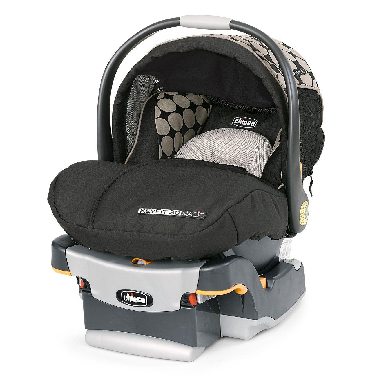 Chapter twentytwo chicco keyfit 30 infant car seat