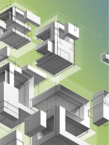 Karnes Coffey Design   Design Firm   Richmond, VA