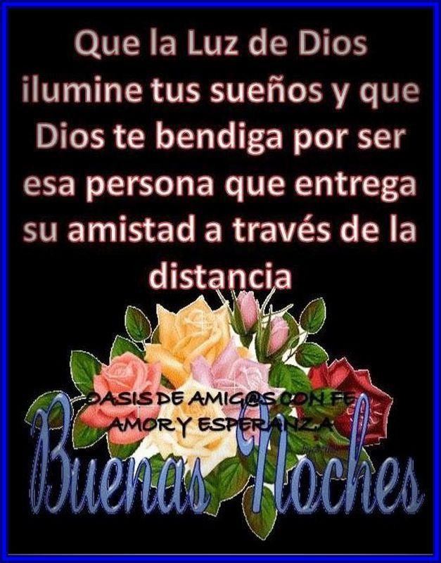 Imagenes De Mensajes Buenas Noches Mi Amor Poemas De Buenas Noches Buenas Noches Amor Mio Mensajes De Buenas Noches