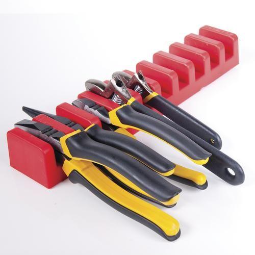 Torin Magnetic Tool Holder At Menards Magnetic Tool Holder Tool Box Storage Tool Box Organization