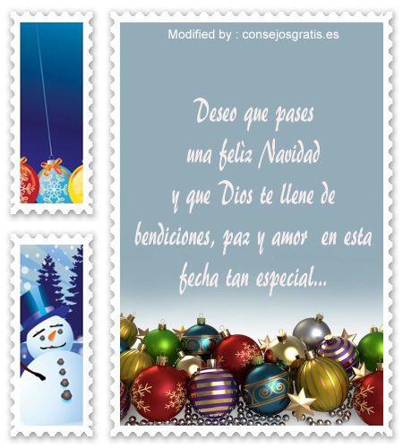 Descargar Mensajes Bonitos De Navidad Para Mis Amigos Frases De Navidad Para Mis Amigo Saludos De Feliz Navidad Frases De Navidad Para Amigos Frases De Navidad