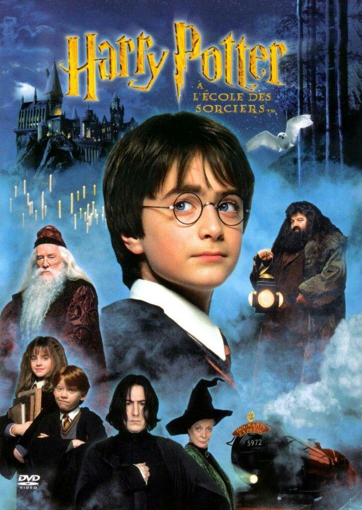 Pin By Alleyya Braxton On Harry Potter Harry Potter Movies Harry Potter Film Philosophers Stone