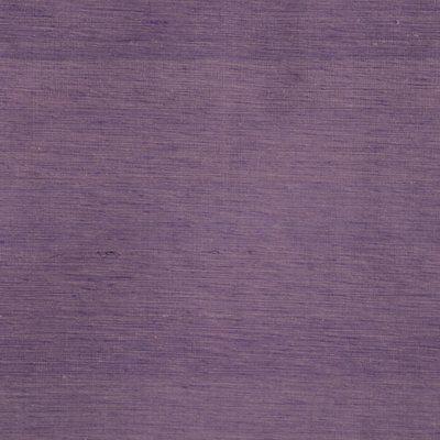 Rm Coco Calcutta Fabric Color Rm Coco Fabric Fabric Color