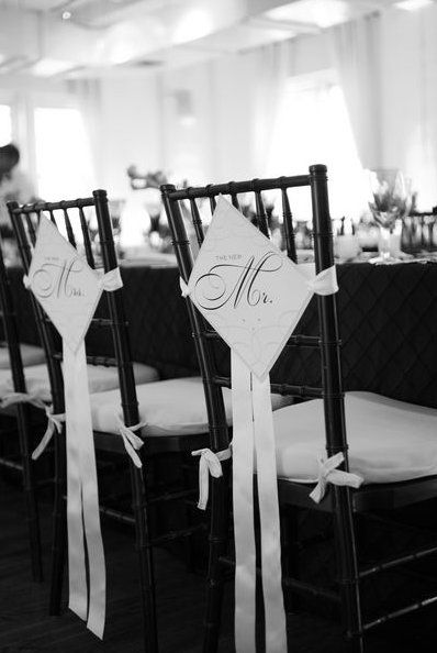 Black Pink Silver White Place Settings Wedding Reception Photos & Pictures - WeddingWire.com