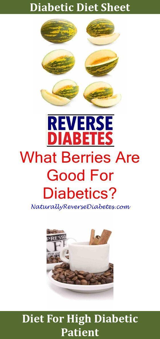 Meals Suitable For Diabetics Diabetes 1 Cure Type 2 Diabetes With