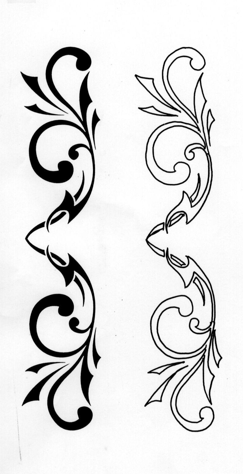 Pin by Lisa Bledsoe on Body art | Pinterest | Bordado, Tatuajes and ...