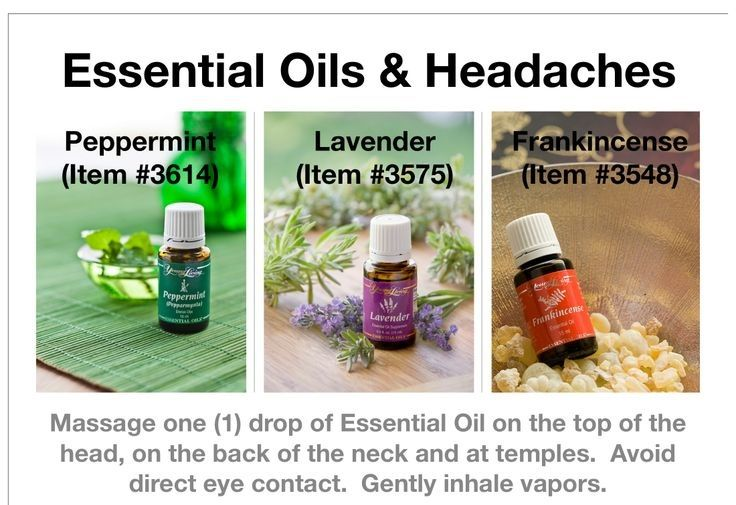 Headache Relief Blend ~  Order your Young Living supplies at wholesale pricing (24% off!) at FB Page: Young Living Essential Oils With Sherri, like to order? Visit https://www.youngliving.com/signup/?site=US&sponsorid=1691153&enrollerid=1691153  #youngliving #essentialoils