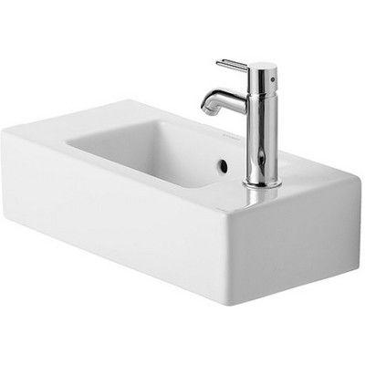 Pin By Mônica Figueiredo On Lavabos In 2020 Bathroom Sink Wall Mounted Bathroom Sinks Sink