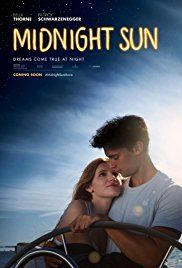Watch Midnight Sun 2018 Online Free Hd 123movies Box Office