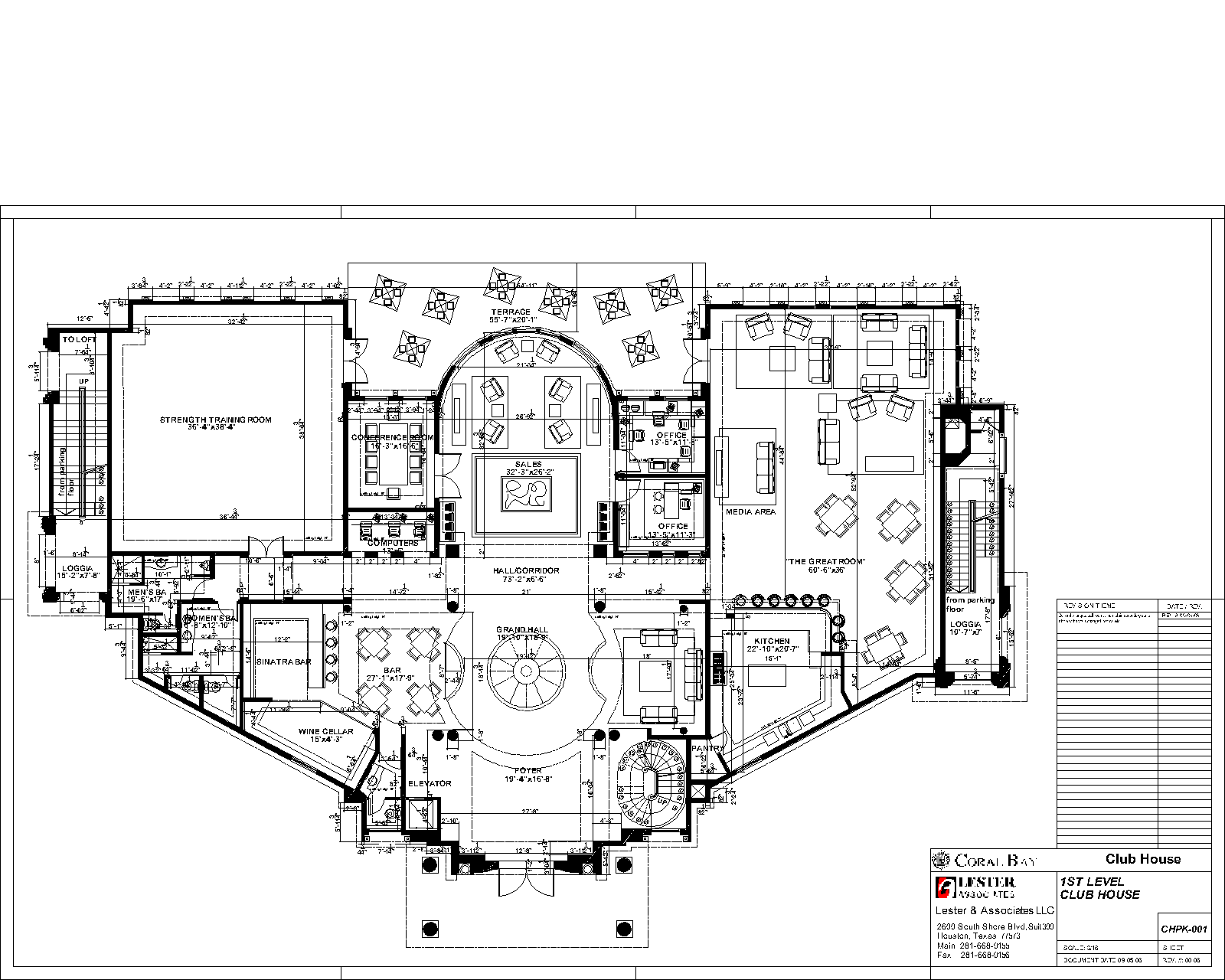I Will Do Architecture Floor Plans 3d Floor Plan 2d Floor Plan Floor Plans Architecture Interior Architecture Design